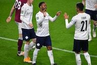 ✅ City goleia Burnley e está nas quartas da Copa da Liga Inglesa