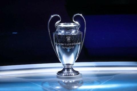 uefa divulga tabela da champions league veja os principais duelos onefootball uefa divulga tabela da champions league