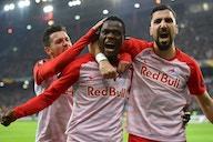 🇦🇹 Tudo que você precisa saber sobre a Bundesliga austríaca