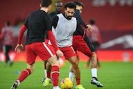 Liverpool tem volta de zagueiro e mudanças no ataque contra o Burnley