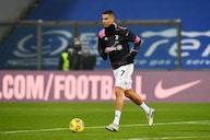 📋 De olho no G4, Juve terá CR7 contra a Sampdoria; veja escalações