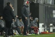 📋 Xô, crise! Liverpool está escalado para encarar o Fulham