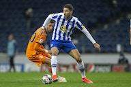Médio do Porto é convocado pela Sérvia e vai defrontar Portugal