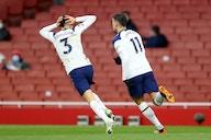 📹 Lamela vence o prêmio de gol mais bonito da Premier League