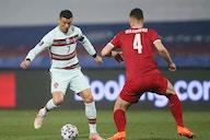 Com polêmica no fim, Portugal cede empate à Sérvia; Bélgica tropeça