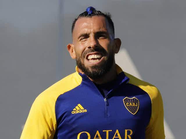 Camisa do Arsenal, Tevez e Pato ousam, autógrafo de Haaland explicado