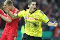 Como era a Bundesliga na última vez em que o Bayern NÃO foi campeão?