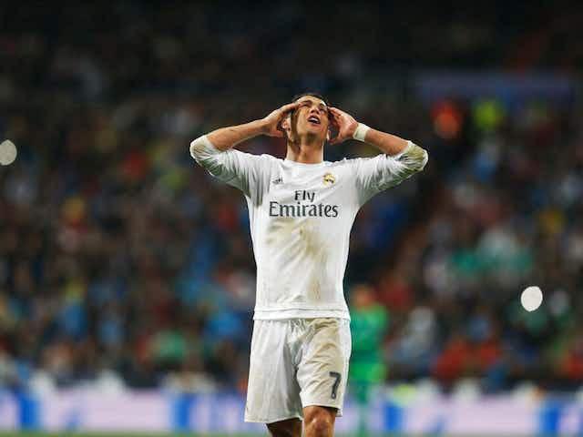 🤔 Ainda dá? Dez viradas nas quartas de final da Champions League