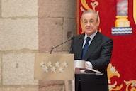 ⚠️ Barcelona, Real Madrid e Juventus se pronunciam sobre a Superliga