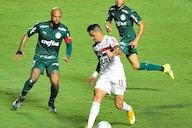 📱 Transmissões de 6ª: Francês e Alemão no OF, Palmeiras x São Paulo