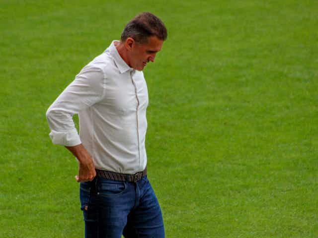 São Bento marca golaço, e Corinthians arranca empate já no fim