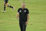 📋 Botafogo definido para buscar vice-liderança da Série B
