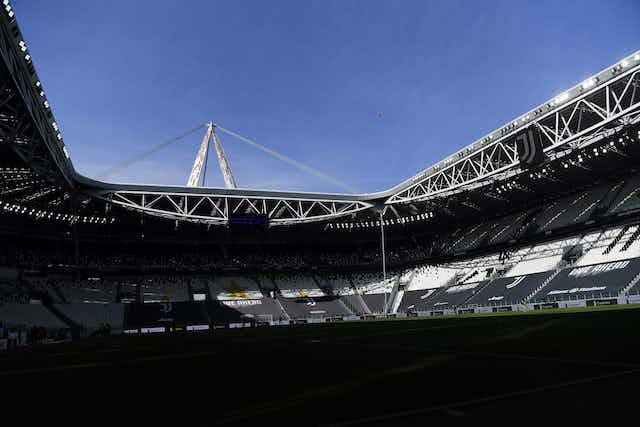 📋 Vale o 3º lugar: Juventus e Napoli estão escalados em duelo direto