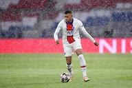 📋 Ligue 1: sem Neymar, PSG está escalado para enfrentar o Strasbourg