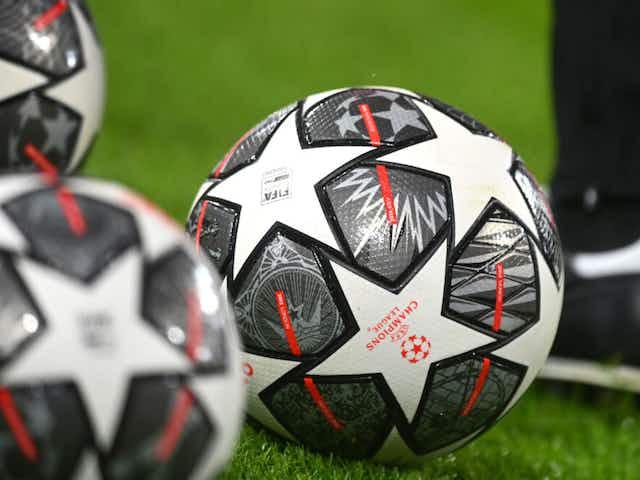 Grandes clubes europeus planejam criação de Super Liga; Uefa responde