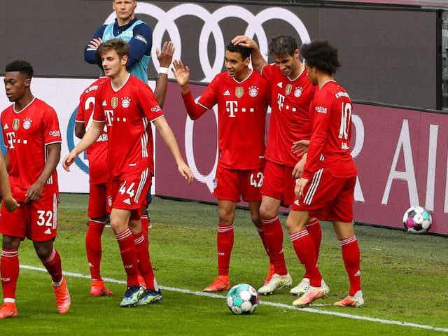 🇩🇪 Bundesliga pega fogo: Leipzig vence e Bayern tropeça em casa