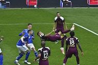 📹 Ligue 1: com time alternativo, PSG goleia e segue vivo pelo título