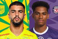 📲 Transmissões de domingo: playoff na França e surra de Brasileirão