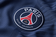 👕 6ª das camisas: PSG, Arsenal, Marselha e Gladbach lançam uniformes
