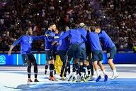 💰 França deixa grupo de R$ 5.5 bilhões fora da Eurocopa
