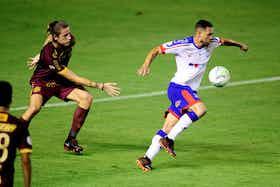 Imagem do artigo: https://image-service.onefootball.com/crop/face?h=810&image=https%3A%2F%2Fwp-images.onefootball.com%2Fwp-content%2Fuploads%2Fsites%2F13%2F2021%2F05%2Fimago1000464538h-1000x665.jpg&q=25&w=1080