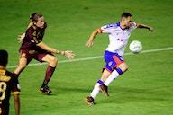 Bahia tenta encerrar série sem triunfos e gols na temporada