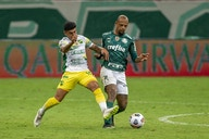 📱 Transmissões de 3ª: brazucas na Libertadores, 'decisão' na Premier