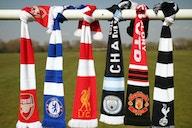 🔥 Clubismo OF: qual é o maior clube da Inglaterra?