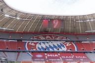 📋 Em clima de despedidas, Bayern está escalado contra o Augsburg