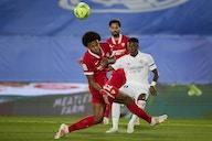 Real empata com o Sevilla em casa e desperdiça chance de ser líder