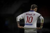 Estudo lista jogadores mais caros do mundo; Neymar fica fora do Top-5