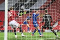 📝 Leicester vence Man United, e City é campeão da Premier League