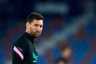 📋 À espera de um milagre! Barça está escalado para encarar o Celta