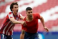 🇪🇸 LaLiga #37: Suárez dá vitória ao Atlético e taça ficará em Madri
