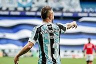 💣 Pagode de Rafinha, brasileiro banguela, e campeão goleado em final