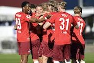 📝Colônia goleia Kiel no playoff do rebaixamento e fica na Bundesliga