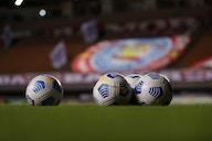 📋 Inter escalado para pegar o Bahia em primeiro jogo pós-eliminação