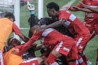 🤯 CRB faz 1 x 0, suporta pressão e ELIMINA o Palmeiras nos pênaltis