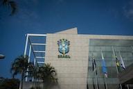 🚨 Walter Feldman deixa cargo de secretário-geral da CBF