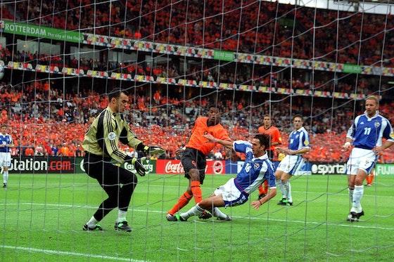 Imagem do artigo: https://image-service.onefootball.com/resize?fit=max&h=627&image=https%3A%2F%2Fwp-images.onefootball.com%2Fwp-content%2Fuploads%2Fsites%2F13%2F2021%2F06%2Fimago0002567931h.jpg&q=25&w=1080