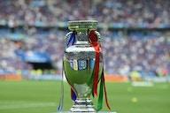 🔮 Apostas OneFootball: quem avança em cada grupo da Euro?