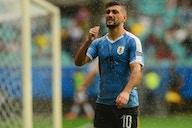 🏆 Quais jogadores que atuam no Brasil vão jogar a Copa América?