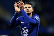 🚨 Thiago Silva renova com o Chelsea