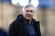 ✍️✅ Carlo Ancelotti é o novo treinador do Real Madrid
