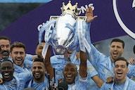 Federação Inglesa solta nota sobre medidas para os times da Superliga