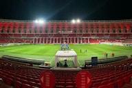 📋 Entre lesionados e Copa América, Inter e Galo estão escalados