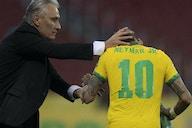 💣 Hulk x Daronco, Neymar apaixonado e zagueiro do Sport no vôlei