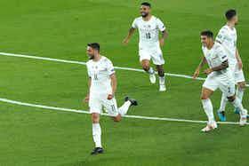 Imagem do artigo: https://image-service.onefootball.com/crop/face?h=810&image=https%3A%2F%2Fwp-images.onefootball.com%2Fwp-content%2Fuploads%2Fsites%2F13%2F2021%2F06%2Fimago1003135529h-1000x667.jpg&q=25&w=1080