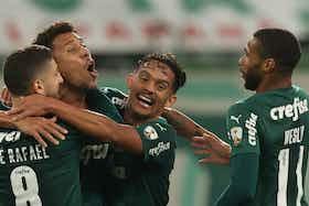 Imagem do artigo: https://image-service.onefootball.com/crop/face?h=810&image=https%3A%2F%2Fwp-images.onefootball.com%2Fwp-content%2Fuploads%2Fsites%2F13%2F2021%2F07%2FMarcos-Rocha-Palmeiras-1000x563.jpg&q=25&w=1080