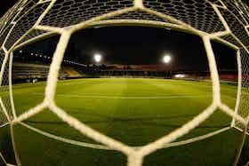 Imagem do artigo: https://image-service.onefootball.com/crop/face?h=810&image=https%3A%2F%2Fwp-images.onefootball.com%2Fwp-content%2Fuploads%2Fsites%2F13%2F2021%2F07%2FNabi-Abi-Chedid-1-1000x666.jpg&q=25&w=1080